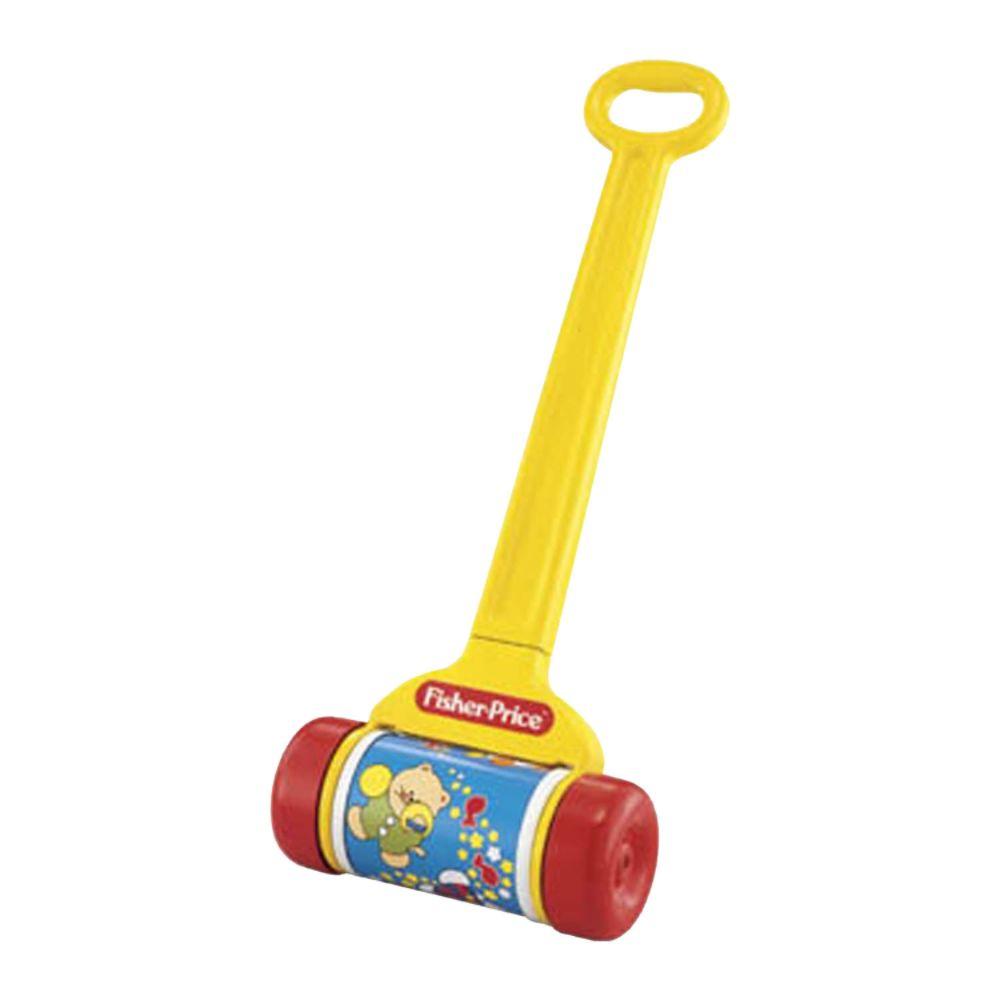 Toys Push Toy 21