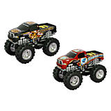 &#x20&#x3b;Monster&#x20&#x3b;Truck