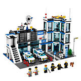 Blocks & Building Sets