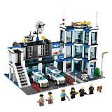 Blocks & Building Sets