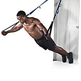 Specialty Fitness Accessories