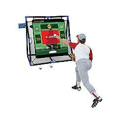 ESPN K-Zone Baseball