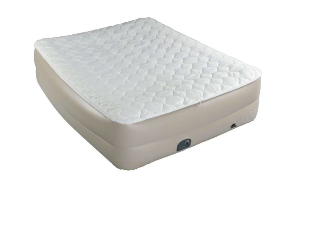 Airbed Products On Sale