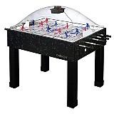 Rod Hockey