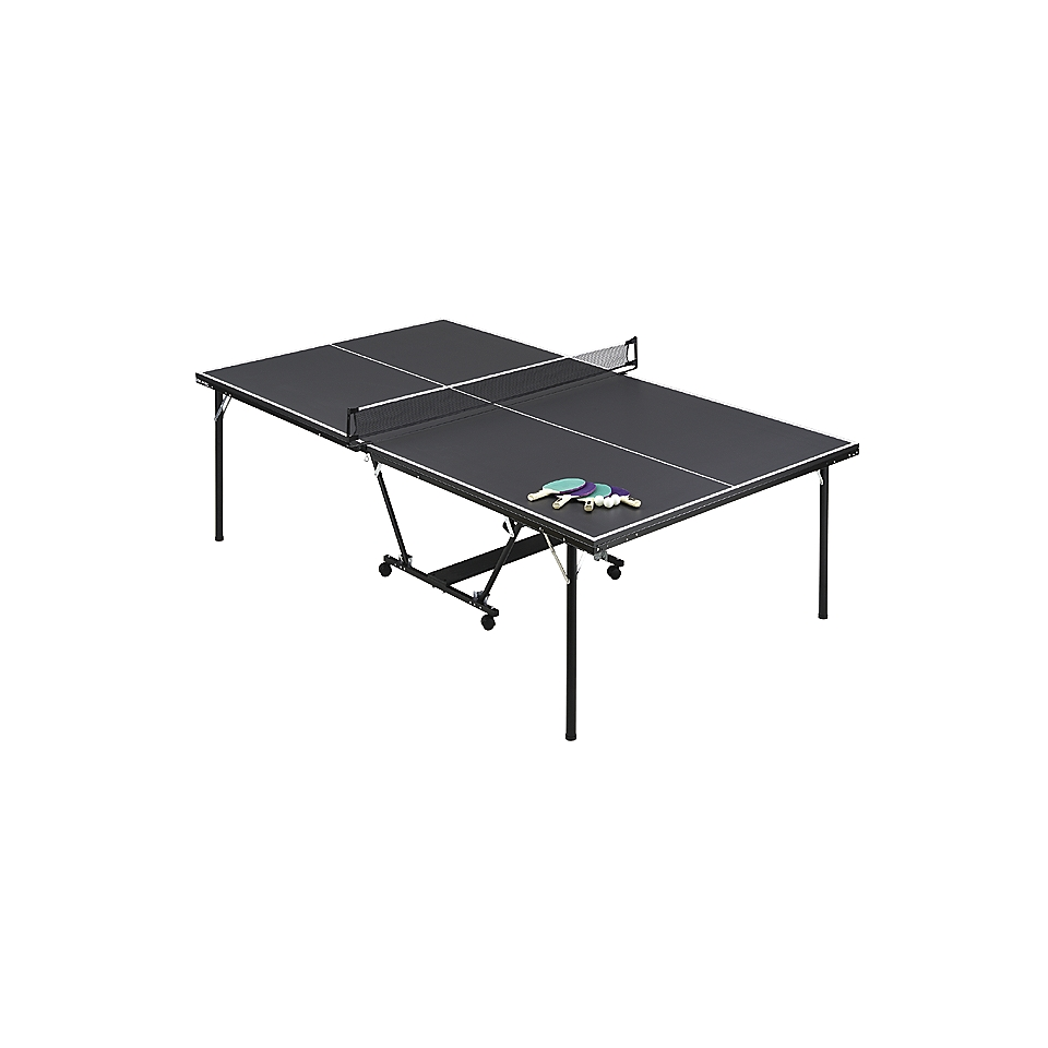 Kit  Ping Pong Brand Fitness & Sports Game Room Table Tennis
