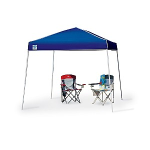 Save on camping up to 30% off