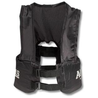 Adams USA Youth Football Blocking Rib Vest