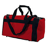 Gym & Duffle Bags