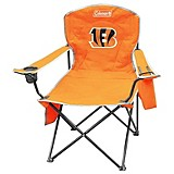 Outdoors & Tailgating