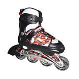 Kids' Inline & Roller Skating