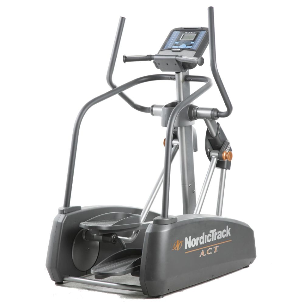 NordicTrack GX2 Sport Bike $300 Shipped! List $999