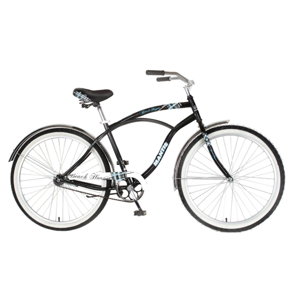 Beach Hopper 26 Inch Men's Bike