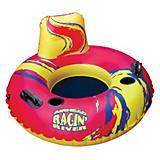 Inflatables & Pool Toys