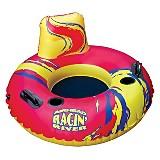 Juguetes inflables y para piscina