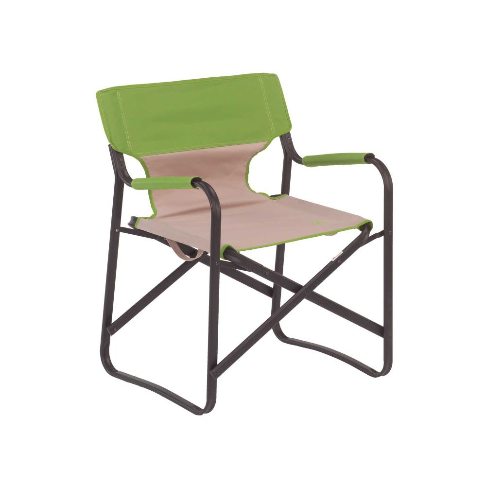 Kanucoleman Oversized Quad Chair Cooler Hon Office Chairs