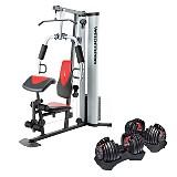 Strength & Weight Training Bundles