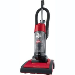 Fast shipping and low prices at planetbmxngt.ml Read More Popular Brands Include: Kirby, Rainbow, Bona Bosch, Bissell, Carpet Pro, Compact/Tri-Star, Dirt Devil, Hoover, Filter Queen, e .