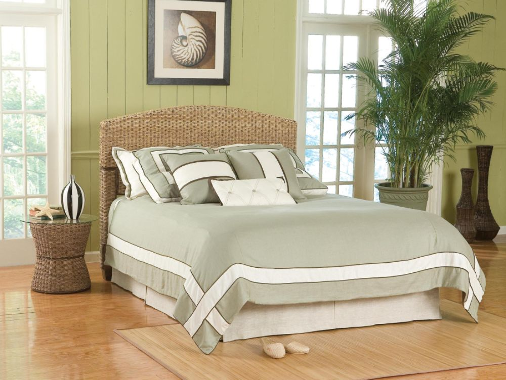 Furniture Bedroom Furniture Finish Banana Leaf Finish