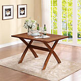 Kitchen furniture dining furniture kmart dining tables workwithnaturefo