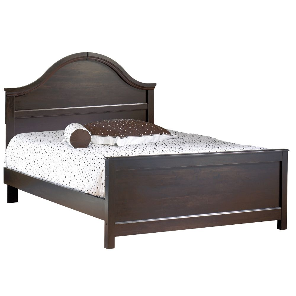 Queen size bed frame queen bed frame queen bed bed for Queen size bed frame
