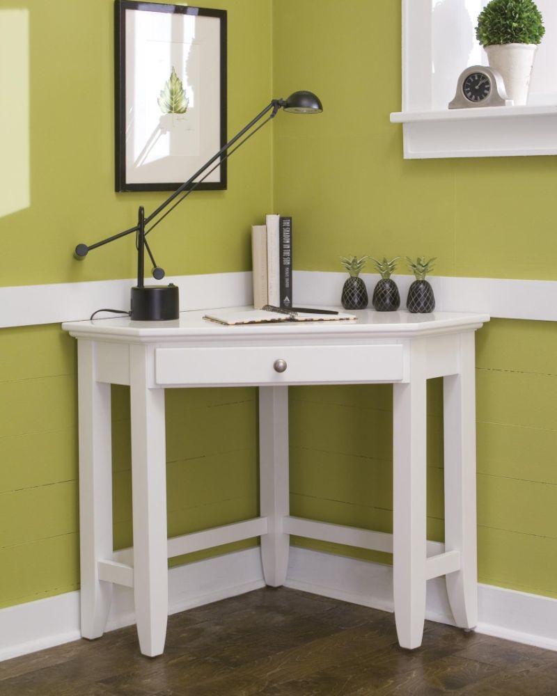 Corner Desk Products On Sale