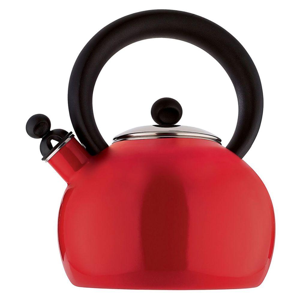 Tea&#x20&#x3b;Pots