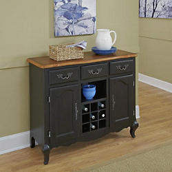https://s.shld.net/is/image/Sears/00810443000P_Home_Styles_French_Countryside_Buffet-qm-$cq_width_160$-amp-$cq_width_250$
