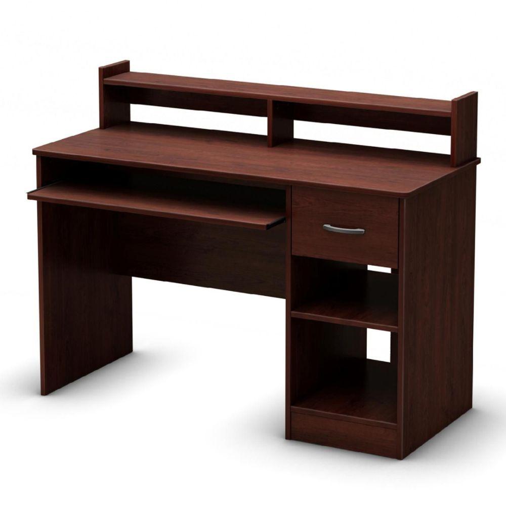 Desks Hutches
