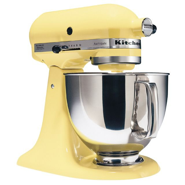 kitchenaid small appliance on mixers stand mixers small appliances