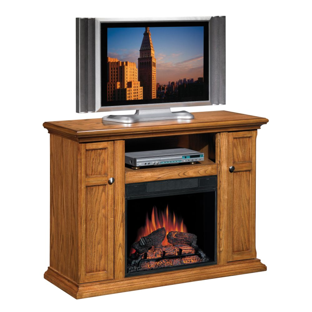 fire places wood stoves hardware heating cooling