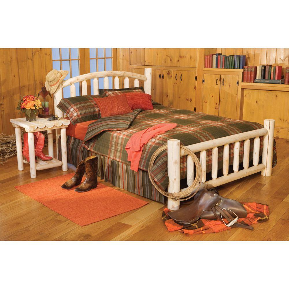 furniture bedroom furniture bedroom set cedar bedroom set