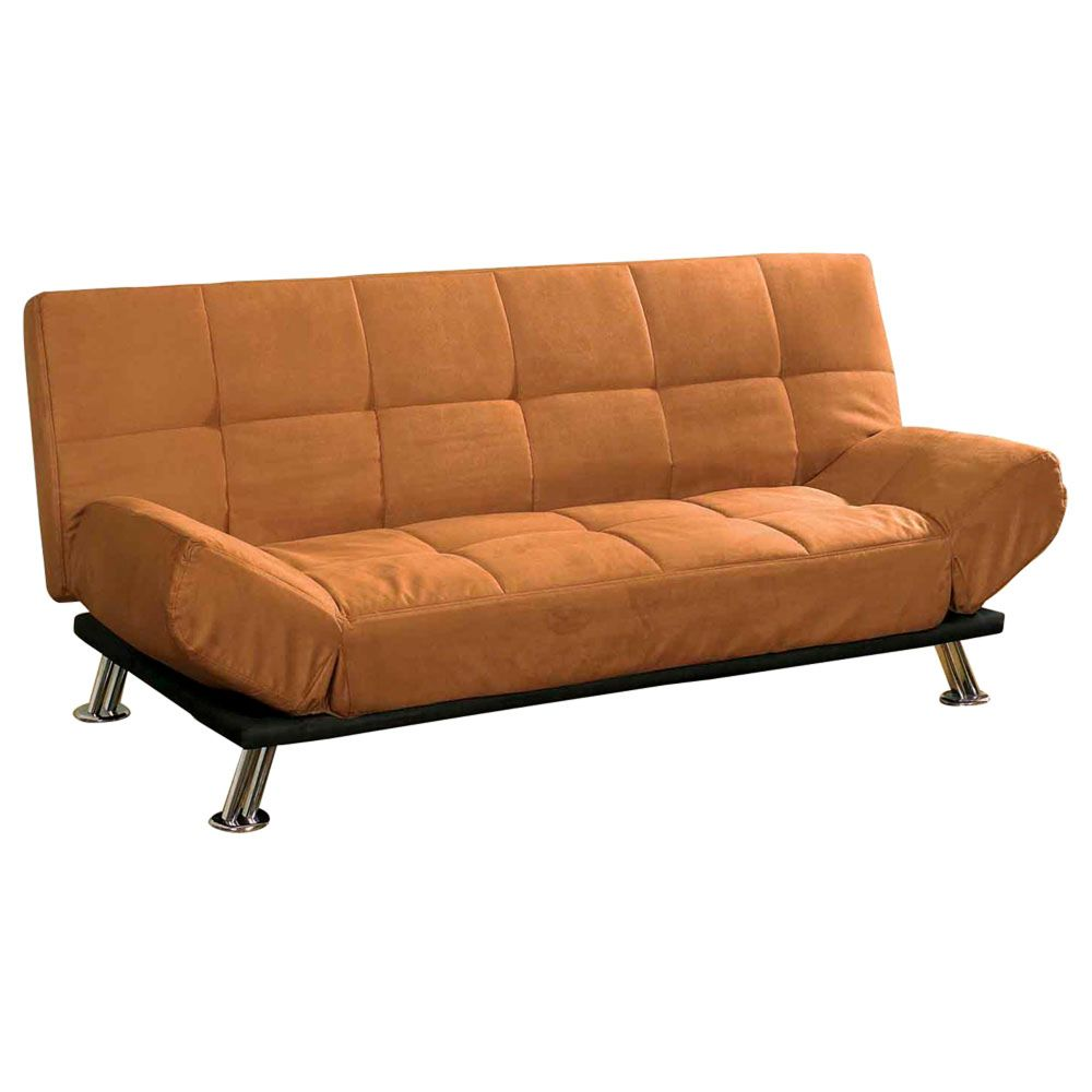 Sofa bed seattle sofa beds for Seattle sofa bed