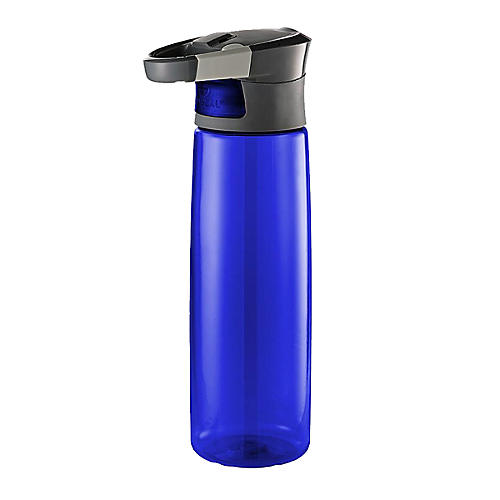 Water Bottles & Carriers
