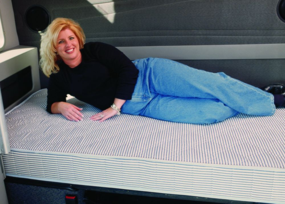 Protect Twin on Sears Com   Plus Extra Firm Twin Mattress  And Sleep Bed Twin Mattress