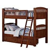 Kids' Room Furniture