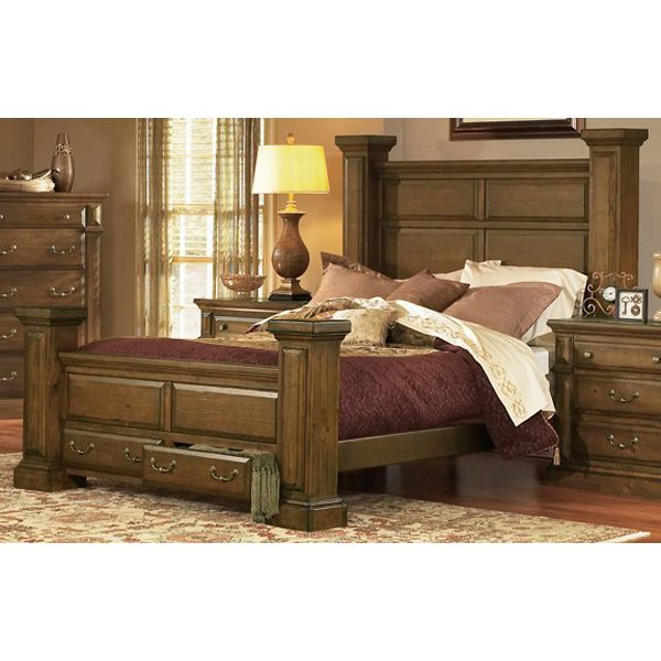 Sears Bed Kids Bedroom Furniture Image Search Results