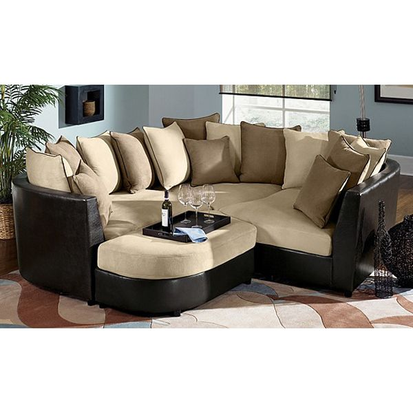 Sears outlet living room picture ideas with living room at night also