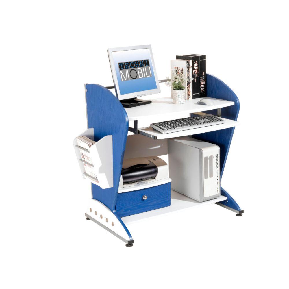 Furniture Gt Office Furniture Gt Computer Desk Gt Ergo