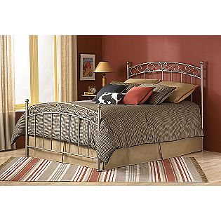 Fashion  Group Furniture on Fashion Bed Group Ellsworth Full Headboard   New Brown   Furniture