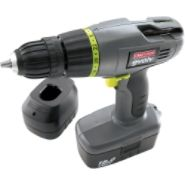 Craftsman Evolv Evolv 18.0 volt Drill/Driver 11383 at Kmart.com