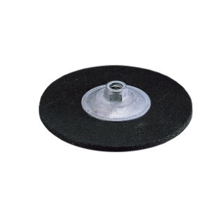 Craftsman  6 in. Sanding Pad