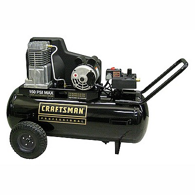 Best 110v Air Compressor For Under 400 Off Topic