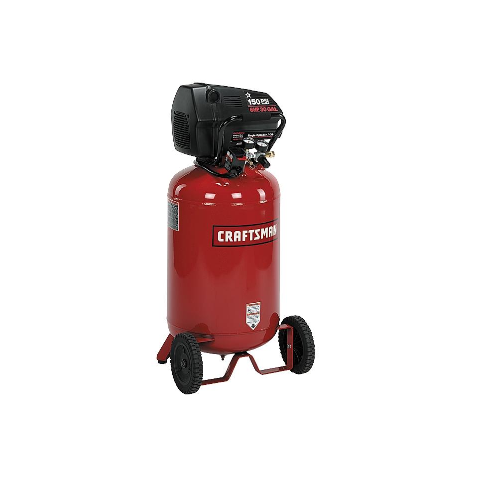 Sears Craftsman Pumps : Pump craftsman tools air compressors
