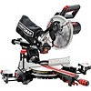 Craftsman 10-inch Single Bevel Sliding Compound Miter Saw + Free $12 in SYWR Points Deals