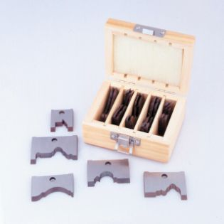 Craftsman  15 pc. Cutter Bit Set