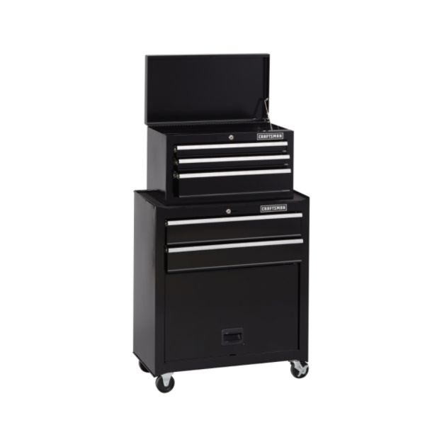 Which Tool Chest Should I Get Anandtech Forums