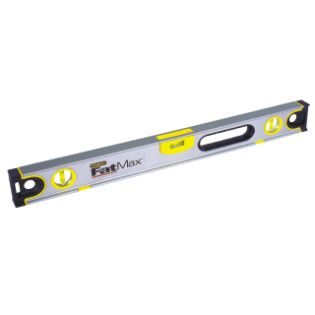 Stanley  24 in. Box Beam Level, FatMax™