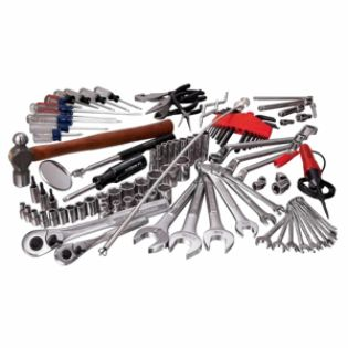 Craftsman  96 pc. Field Technician Tool Set