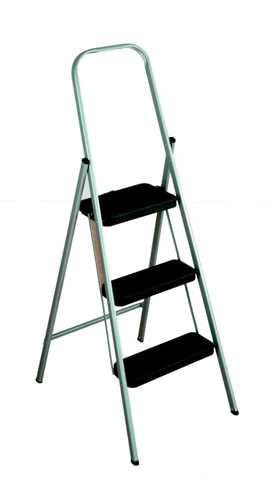 Cosco Step Stool Products On Sale