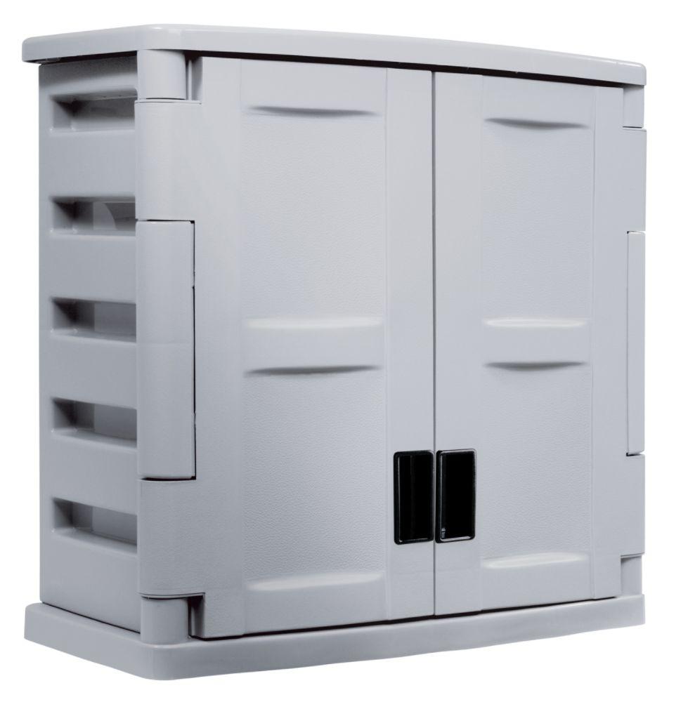Cabinets Corner Storage For Home